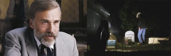 FONTE: Columbia Pictures/Miramax. Reprodução: Medium