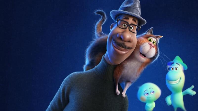 FONTE: Disney+/Pixar.