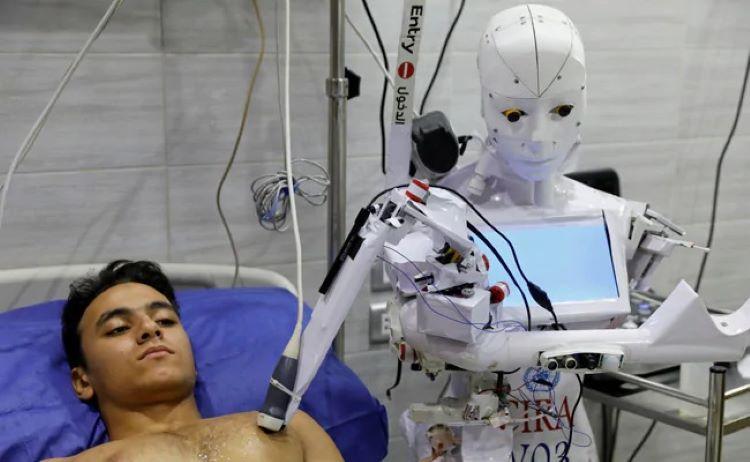 Imagem: Agência Reuters