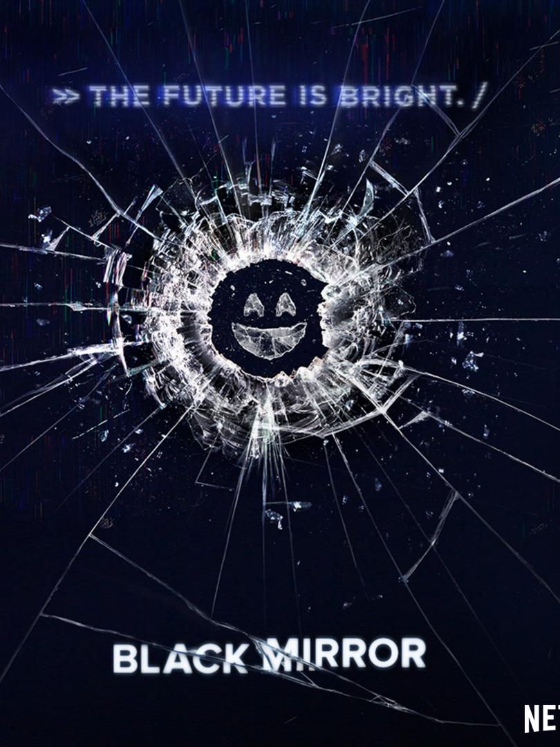 Fonte: Black Mirror/ Reprodução: Netflix