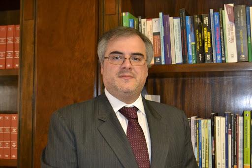 Alberto Rollo, Advogado especialista em Direito Eleitoral, Professor de Direito Eleitoral e membro da Comissão de Direito Eleitoral da OAB/SP