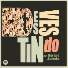 Reprodução: Desvestindo/Spotify