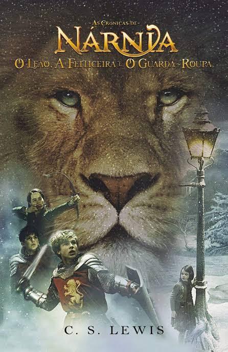 Capa deste livro que é especial para Maria Luiza