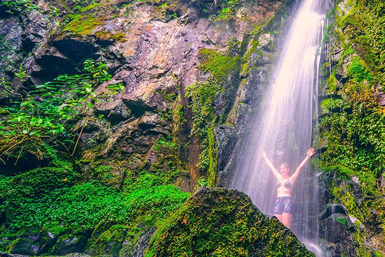 Imagem de MMC Turismo Receptivo.
