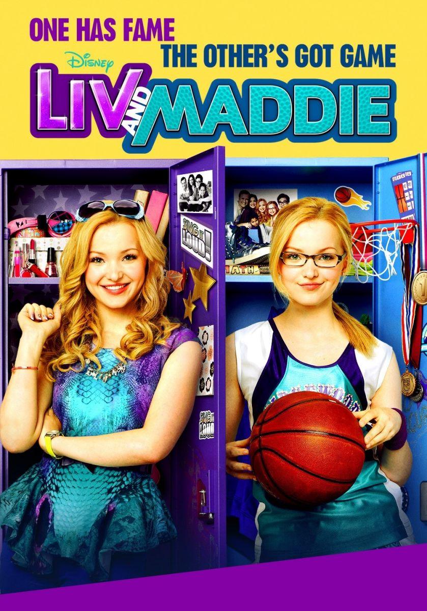 Fonte: Disney Channel