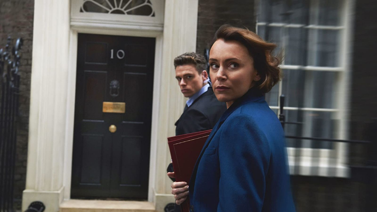 FONTE: BBC. /Reprodução: IMDb