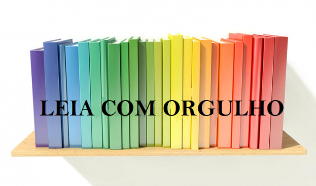 Foto: entreterse.com.br