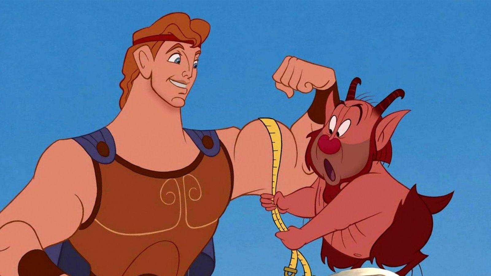 Fonte: Walt Disney Studios