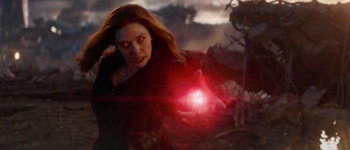 Fonte: Disney/Marvel Studios / Reprodução: Cinesia Geek