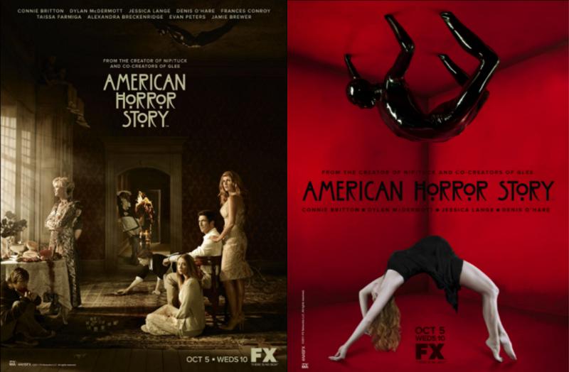FONTE: FX/Reprodução: IMDB