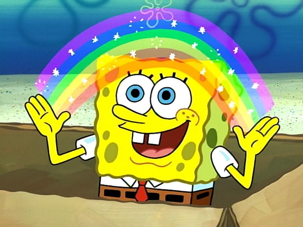 Fonte: Nickelodeon   Reprodução: Google