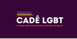 Foto: Twitter do Cadê LGBT