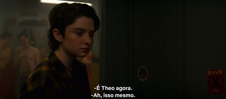 Imagem: Netflix