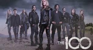 Fonte: The 100/ Reprodução: The CW