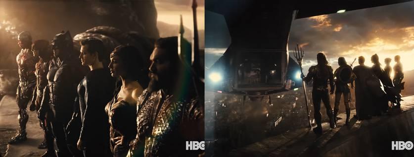 Fonte : HBO MAX / reprodução Omelete