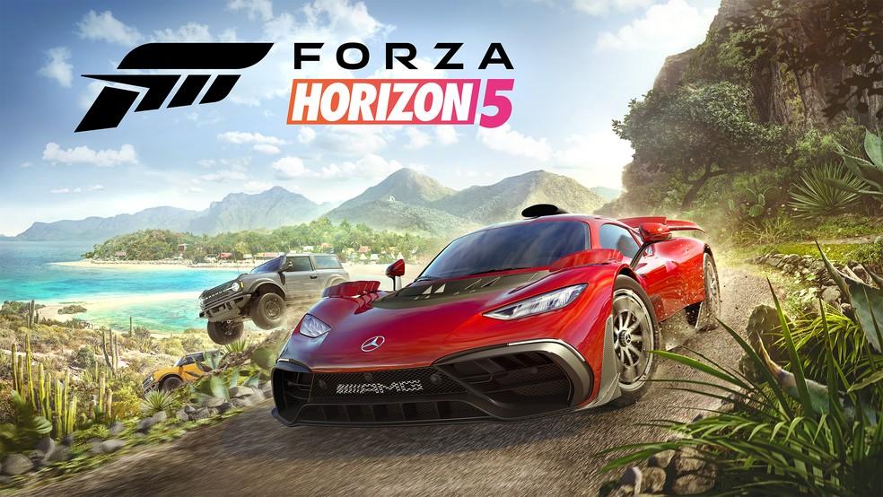 Fonte/ Reprodução/ Xbox Game Studios