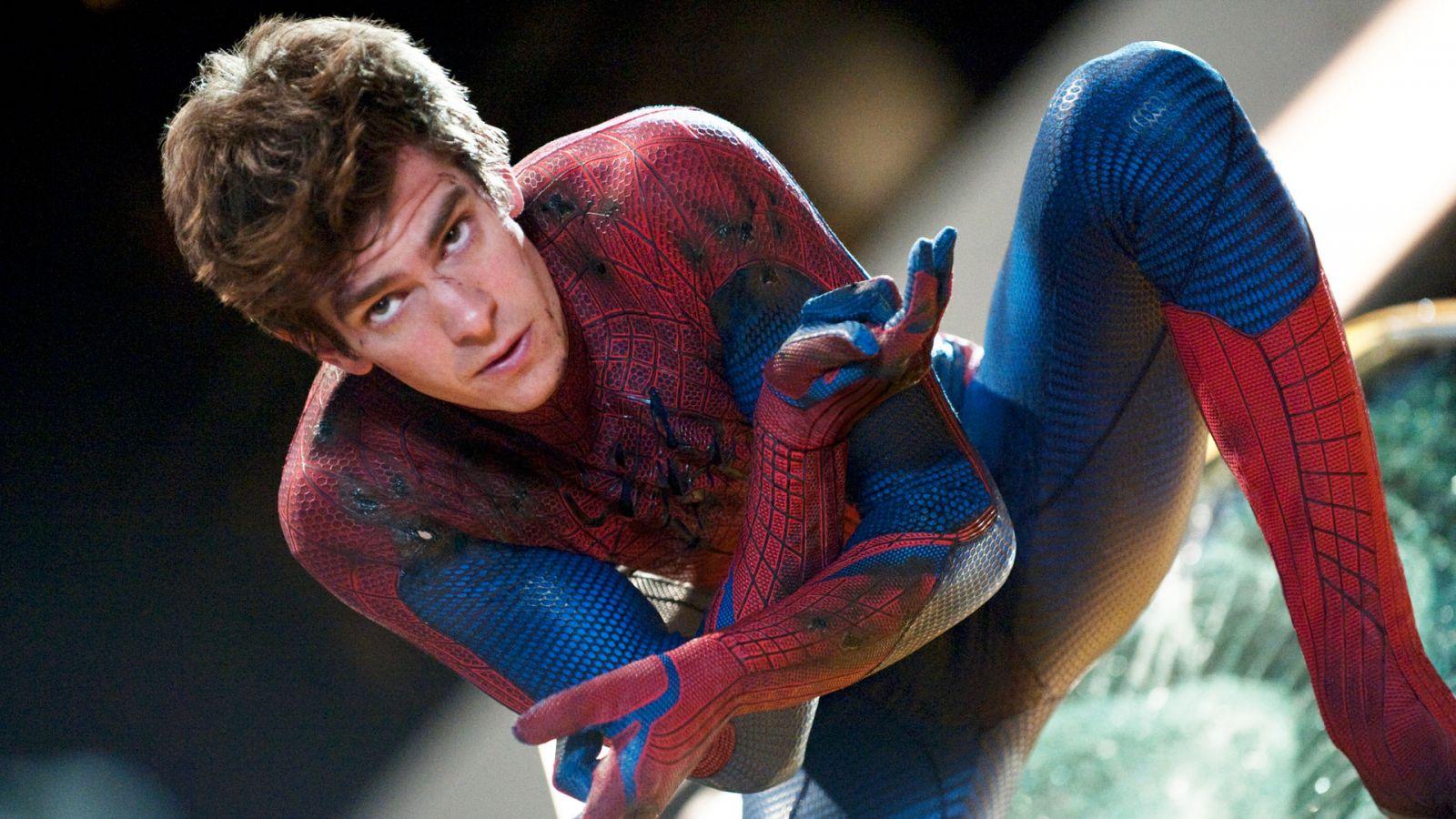 Fonte: Sony Pictures / Reprodução: Google