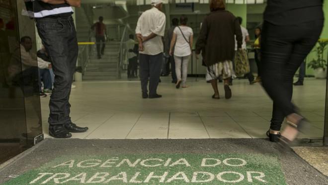 REPRODUÇÃO:MARCELO ANDRADE/ GAZETA DO POVO