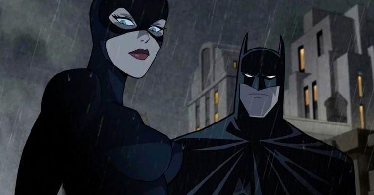 Fonte: Warner Bros Animation   Reprodução: CinePop