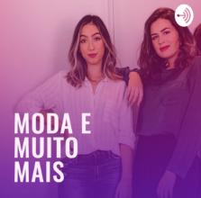 Reprodução: Moda e muito mais/Spotify
