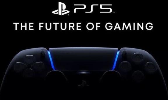 Abertura do evento online da PS. Foto/ Divulgação: PS5 of Gaming Showcase Conference; IGN.