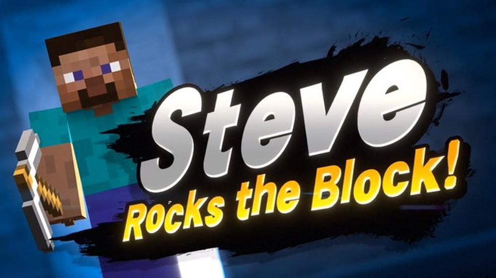Fonte : Nintendo / Reprodução: Super Smash Bros. Ultimate