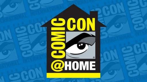 Fonte: Comic-Con
