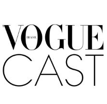 Reprodução: Vogue Cast/Spotify