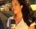 Yasmin Aguirre