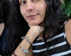 Cecília de Andrade