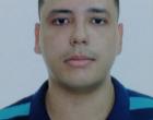 Bruno Gomes Moura