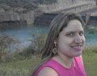 Ianna Oliveira Ardisson