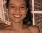 Gabrielly Ferreira