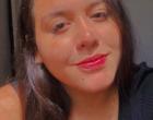 Karen Marçal