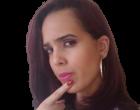 Heloisa Helena de Paula Nogueira
