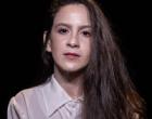 Lívia Nogueira