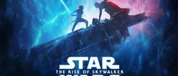 Star Wars: A Ascensão de Skywalker passará por refilmagens
