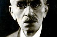 Biografia de Coelho Neto