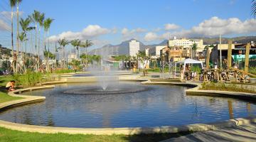 Subúrbio carioca: cinco passeios para conhecer a cultura do Rio