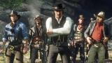 Red Dead Redemption 2 será lançado na Steam no dia 5 de dezembro