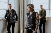 The Calling retorna ao Brasil em nova turnê
