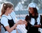 """""""Come back"""": A volta das tendências do filme """"As Patricinhas de Beverly Hills"""""""