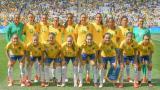 Brasil deseja sediar  a próxima Copa do Mundo Feminina de 2023