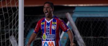 Afogados surpreende e  elimina o Atlético-MG