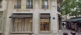 Coronavírus: Louis Vuitton produz álcool em gel em fábricas de perfumes