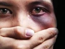 Saiba como denunciar casos de violência doméstica na delegacia eletrônica