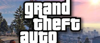 Rumores de um novo GTA 6