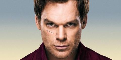 Dexter chega a Amazon Prime Vídeo