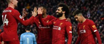 Federações confirmam o retorno da Premier League e do Campeonato Italiano
