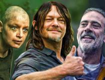 The Walking Dead | Por que a série merece uma chance?